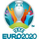 Евро-2020. Группа B