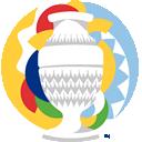 Кубок Америки-2021. Группа B