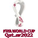 ЧМ-2022. Отбор. Южная Америка