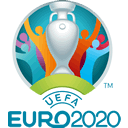 Евро-2020. 1/8 финала