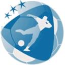 U21 Евро-2023