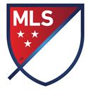 США. MLS