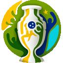 Кубок Америки-2019