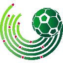 Белоруссия. Высшая лига