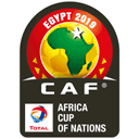 Кубок Африки-2019