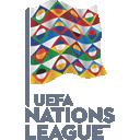 Лига наций УЕФА. Лига A, полуфинал