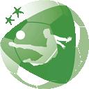 U19 Евро-2019
