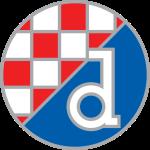 Динамо З