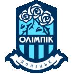 Олимпик Д