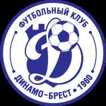 Динамо Брест